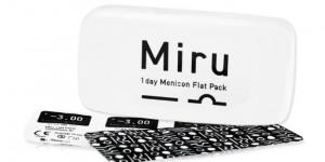 Miru1-day30box