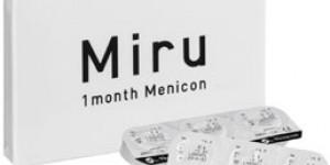 miru-product