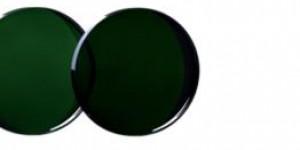 zielone2