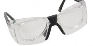 okulary ochronne 3