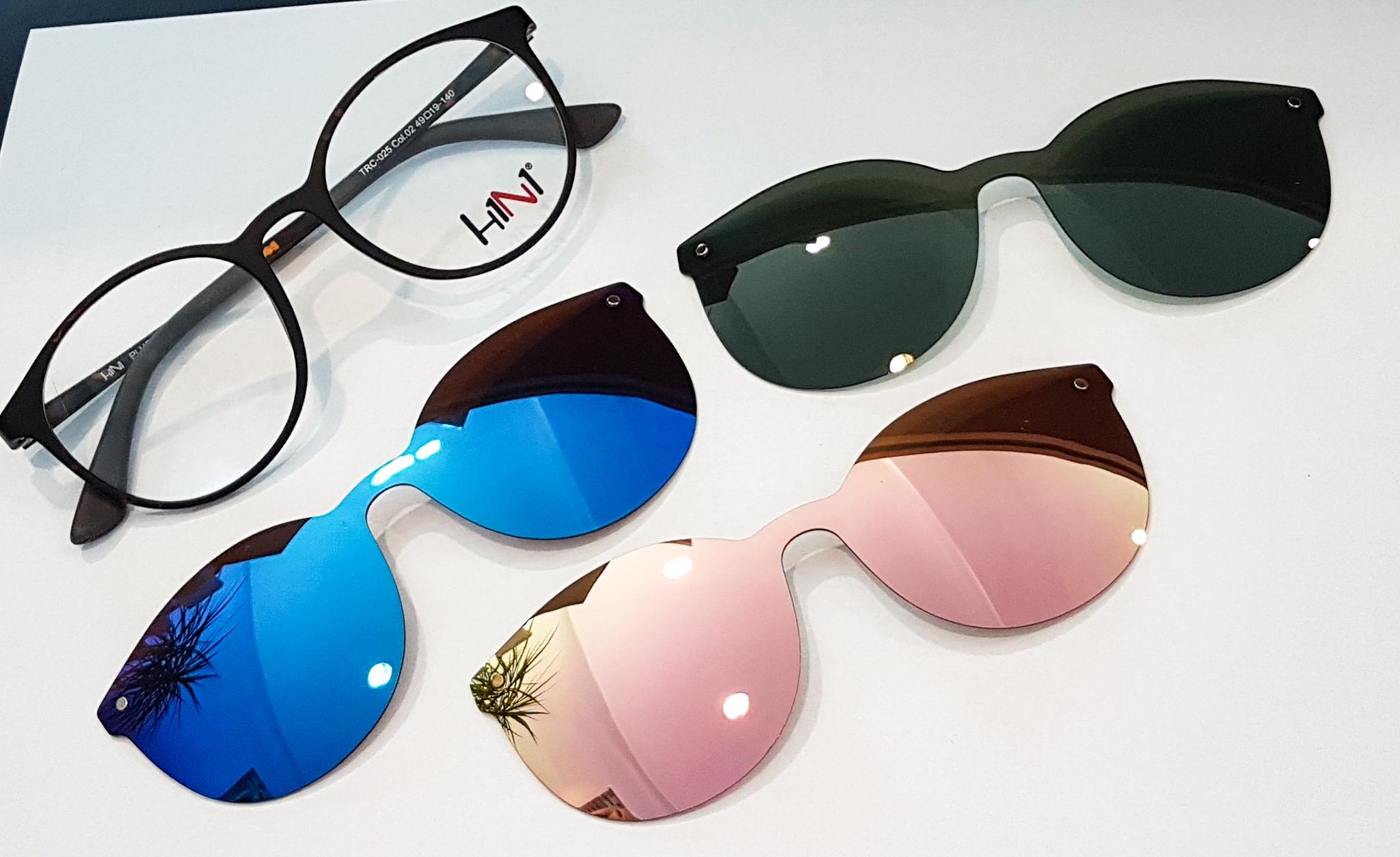 f886a000f8a2ae ... okulary z 3 nakładkami. %. 1903-2019-0108695115068892138726